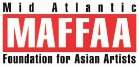 Mid Atlantic Foundation for Asian Artists, Inc.